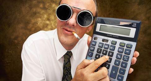 Limited Company Accountants Fees