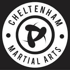 Accountants Cheltenham