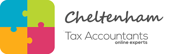 Cheltenham Tax Accountants